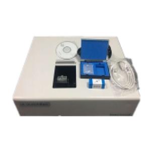 LB-7101红外测油仪