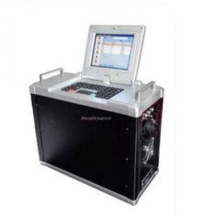 LB-3040-B便攜式紫外吸收煙氣監測系統