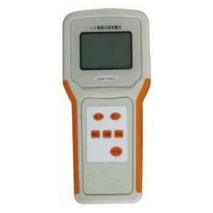 LB-60烟气流速监测仪