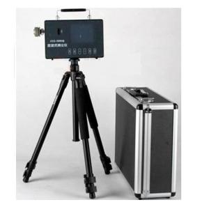 CCZ-1000全自动粉尘仪