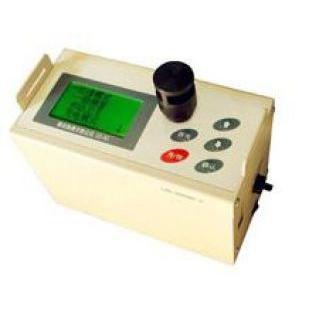 LD-5型微電腦激光粉塵儀