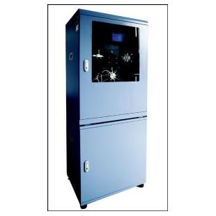 LB-1040 COD在线监测仪