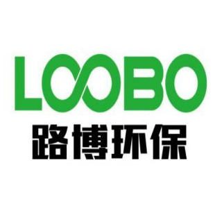 LB-200型降水降尘自动采样器