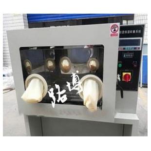 LB-350N低濃度稱量恒溫恒濕設備