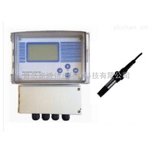 LB-CLSS6500在线余氯分析仪