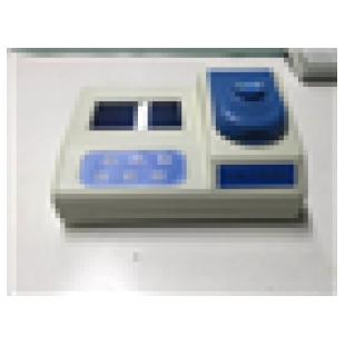 LB-CNPT【COD/氨氮/总磷/总氮】 四合一型多参数水质
