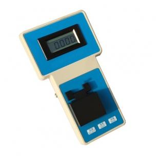 LB-SD四氮檢測儀