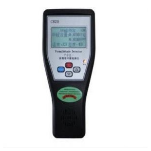 LB-CH2O 家用甲醛檢測儀