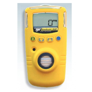GAXT系列单一气体检测仪