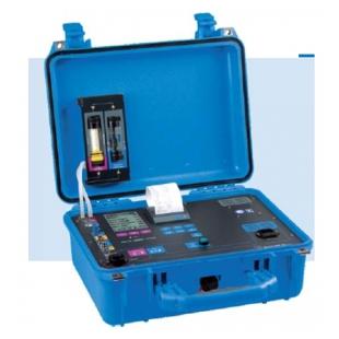 Maxisystem烟气预处理系统