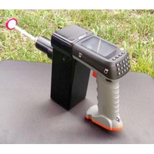 LB-CP-VOC增强版气体检测仪