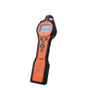 PhoCheck Tiger便攜式VOC氣體檢測儀
