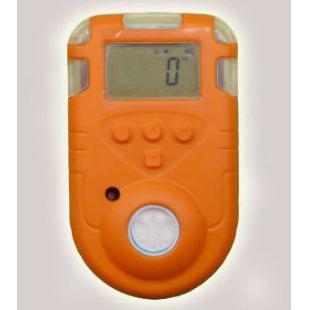 LB810 防水型单一气体检测仪