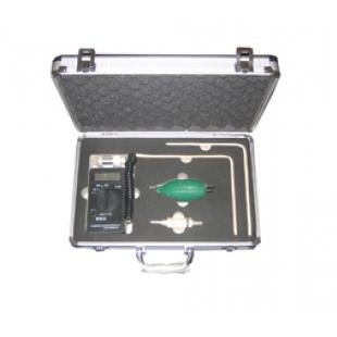 LB-CY12C便攜式氧氣檢測儀