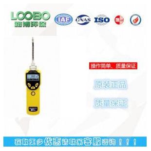 美國華瑞PGM-7320 MiniRAE 3000 VOC檢測儀