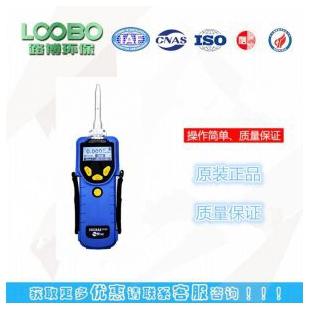 美国华瑞一级代理PGM-7380 VOCRAE 3000 IAQ快速检测仪