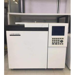 各地区实验室用气相色谱仪LB-9600型