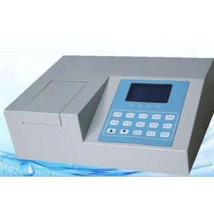 水质检测仪器厂家LB-100型COD快速测定仪