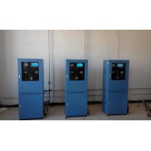 直供福建地区氨氮在线分析仪
