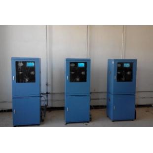 現貨銷售青島路博總磷在線水質自動分析儀