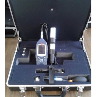 实时粉尘监测仪 CEL-712实时粉尘监测仪