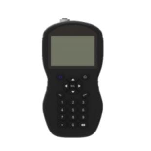 水质悬浮物的现场便携式监测便携式污泥浓度分析仪LB-MLSS-1708型