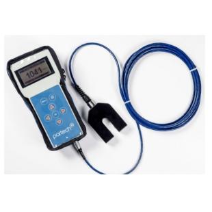 便携式污泥浓度仪750好用的测污泥仪器