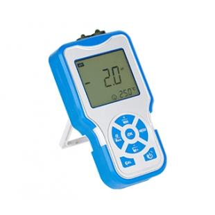 路博P6系列便携式酸度计实验室用