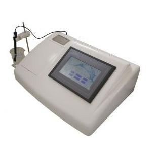自来水检测仪LB-0168 68参数自来水检测仪