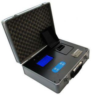 LB-XZ-0101S 浊度色度二用仪