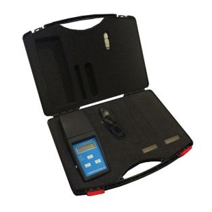 LB-XZ-0101A便携式细菌浊度仪