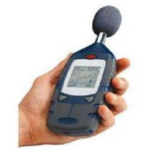 測噪音儀器CEL-240數字聲級計