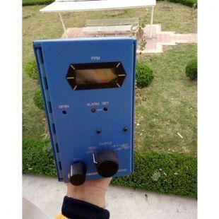 甲醛氣體分析儀甲醛檢測儀4160