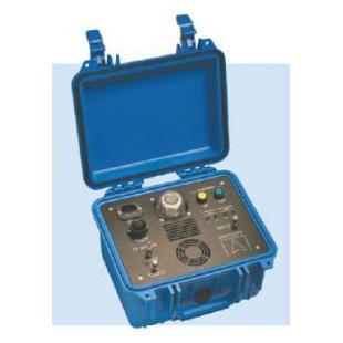 德国菲索一级代理Maxisystem烟气预处理系统