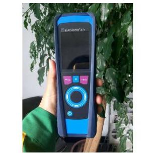 菲索E30手持式烟气分析仪