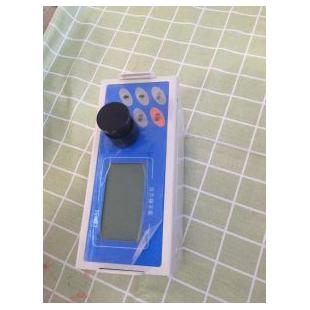 便携式激光粉尘仪超标报警LD-5