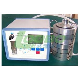 卫生防疫站用LB-HW6型微生物采样器