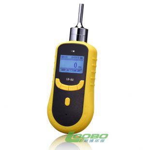 LB-BZ泵吸TVOC揮發性有機化合物氣體檢測儀