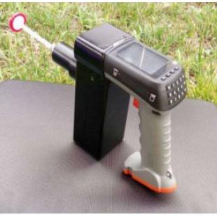 LB-CP-VOC氣體檢測儀