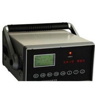国产FD216土壤测氡仪检测仪