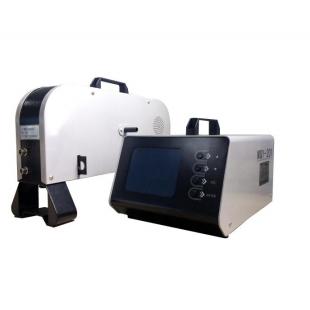 MQY-201透射式煙度計