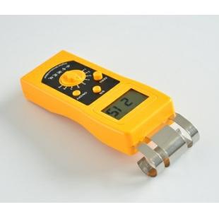 青島路博LB-200T紡織水分測定儀