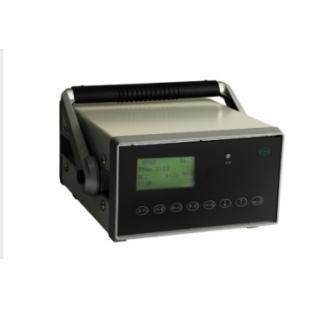 高級型環境氡測量儀LB-CDY01  測氡儀