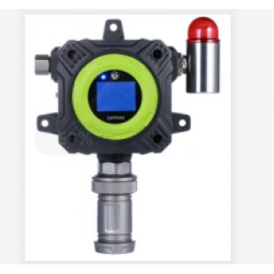 固定式泵吸四合一气体探测器LB-PD4X