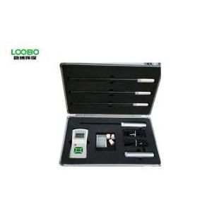 LB-SSW土壤水势测定仪