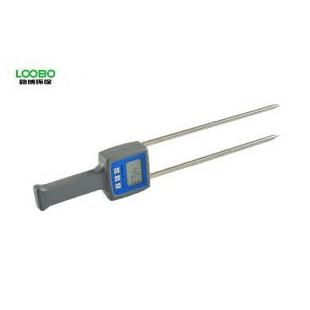 LB-100W木屑水分儀
