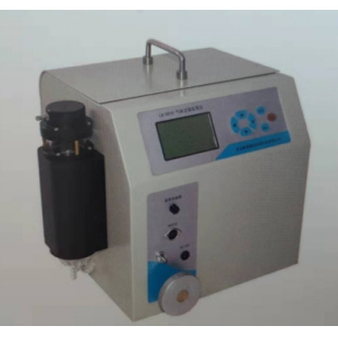 路博新品LB-6015型 综合校准仪