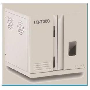 有機碳TOC 測試儀LB-T300 型