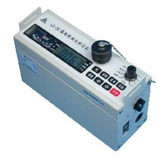 PM2.5标准粉尘仪LD-3