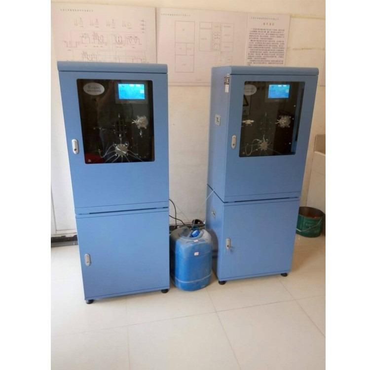 LB-1000D总氮在线水质分析仪.jpg